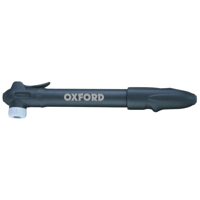Oxford PU845 Mini-Pump Eco Reversible