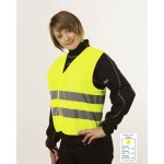 Oxford OF132 Bright Vest (XS/S-size)