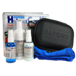 Oxford OF608 Helmet Care Kit