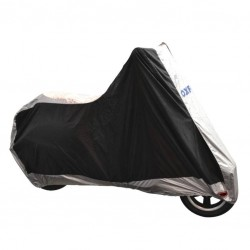 Oxford OF917 Aquatex Scooter Cover