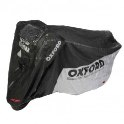 Oxford OF922 Rainex Deluxe Rain & Dust Cover (S-size)