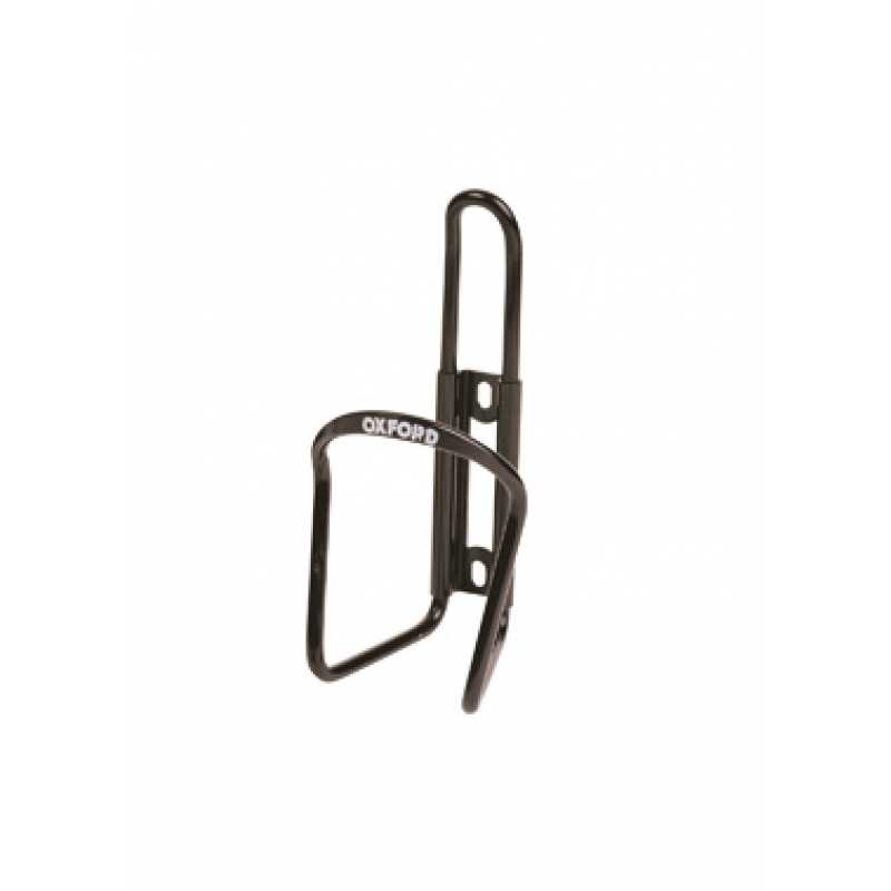 Oxford OF561 Alloy Bottle Cage - Black