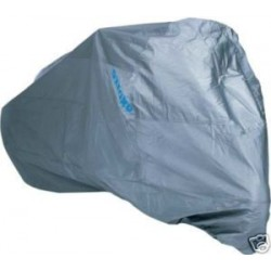 Oxford OF919 Aquatex Bicycle Cover