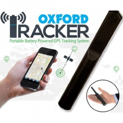 Oxford GPS Tracker EL120