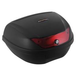 Oxford OL201 Motorcycle Top Box - 44 L