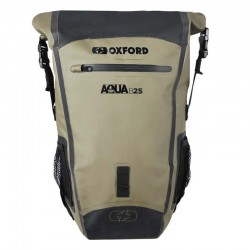 Oxford OL4 Aqua B-25 Hydro Backpack