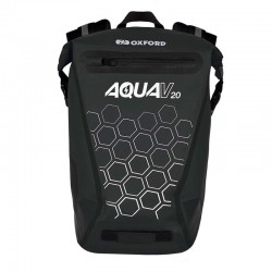 Oxford OL6 Aqua V20 Backpack