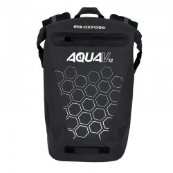 Oxford OL69 Aqua V12 Backpack