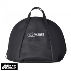 Oxford OL261 Lidsack Helmet Bag