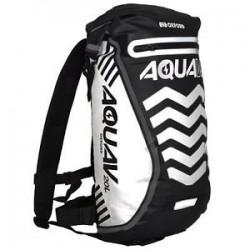Oxford OL995 Aqua V20 Backpack Black