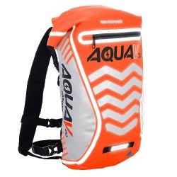 Oxford OL998 Aqua V20 Backpack Orange