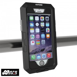 Oxford OX197 Dryphone Pro iPhone 6/7 Mount