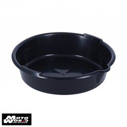Oxford OX618 Oil Collection Tray