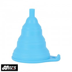 Oxford OX619 Silicone Funnel