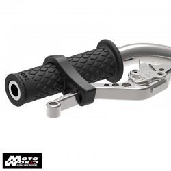 Oxford MotorCycle Insulever Lever Sleeves