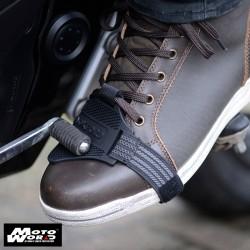 Oxford OX674 Shift Guard - Shoe Protector