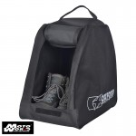 Oxford OL262 Booksack Essential Boot Carrier