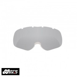 Oxford OX235 Street Mask Spare Mirror Lens
