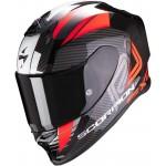 Scorpion EXO R1 Air Harley Full Face Motorcycle Helmet