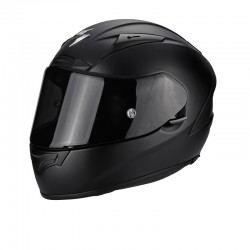 Scorpion EXO-2000 Evo Air Carbon Full Face Motorcycle Helmet