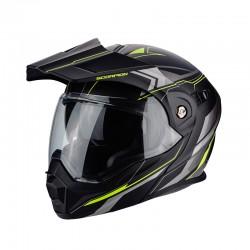 Scorpion Exo ADX-1 Anima Dual Sport Motorcycle Helmet