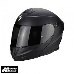 Scorpion EXO 920 Solid Modular Motorcycle Helmet