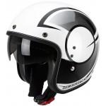 Scorpion Belfast Citurban Classic Motorcycle Helmet