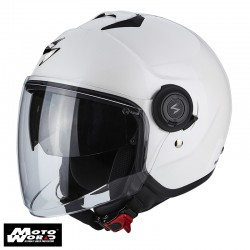 Scorpion Exo City Edge Helmet