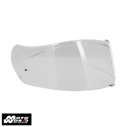 Scorpion Helmet SCO EXO-52-527 KDF15 Screen Maxvision Ready