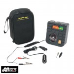 Stop and Go RCP Mini Air Compressor