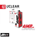 U clear AMP Plus Buddy Deal Helmet Bluetooth System - 2 Boxes