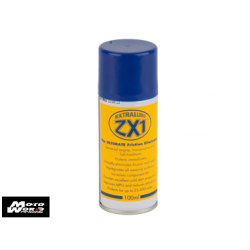 EXTRALUBE ZX1 Oil Friction Eliminator 100ML