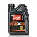 Ducati Oil Change  - Vrooam DIY Bike Care Kits  VR70 10W-60/HF153 or HF159