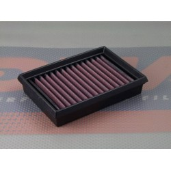 DNA PAP10S0402 High Performance Air FIlter for Aprilia RSV Mille R 04-08/Tuono 1000 V4 01-15