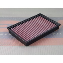 DNA PBM10S100R High Performance Air Filter for BMW S1000RR 09-15/ HP4 1000 12-15