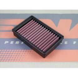 DNA PBM12E1301 High Performance Air Filter for BMW R1200GS 2013 (K50)