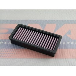 DNA PBM16S1201 High Performance Air Filter for BMW K1600 GT 2012