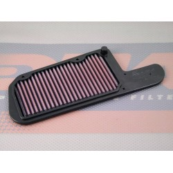 DNA PH1SC0801 High Performance Air Filter for Honda FES125/150 03-09