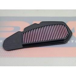 DNA PH2E1301 High Performance Air Filter for Honda CRF250L 2013-2015