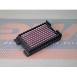DNA PH2S1101 High Performance Air Filter for Honda CBR250 2011