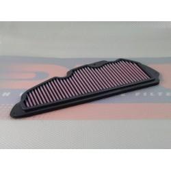 DNA PH3SC0701 High Performance Air Filter for Honda SH300i 2007-2012