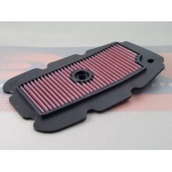 DNA PH7E0801 High Performance Air Filter for Honda XL700V Transalp 08-11