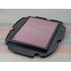 DNA PH8S0401 High Performance Air Filter for Honda VFR800 98-06