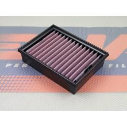 DNA PKT12E1301 High Performance Air Filter for KTM 1190 Adventure ABS/R 13-15/ SUPER ADVENTURE 1290 15