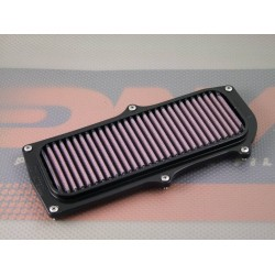 DNA PKY1SC0901 High Performance Air Filter for Kymco Grand Dink 125/150/250/ XCITING 250/300