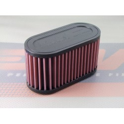 DNA RH13T0601 High Performance Air Filter for Honda ST1300 Pan European 02-08