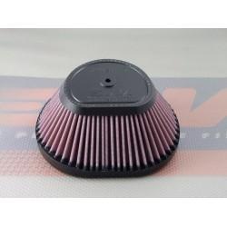 DNA RH4E090R High Performance Air Filter for Honda CRF 250 10-15/CRF450 09-15