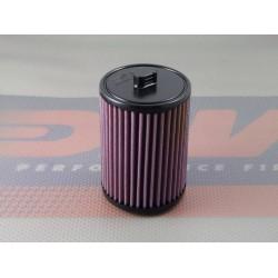 DNA RH4S9401 High Performance Air Filter for Honda CB400SF Super Four 94-97