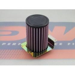 DNA RH5S1301 High Performance Air Filter for Honda CB400X 2013