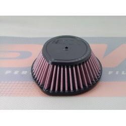 DNA RHQ4E0601 High Performance Air Filter for Husqvarna TE/TC250 03-06